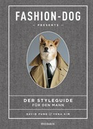 David Fung: Fashion Dog