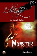 Camila Pfaller: Monster ★★★★