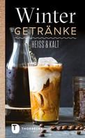 Jan Thorbecke Verlag: Wintergetränke ★★