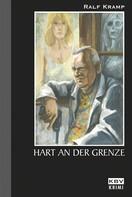 Ralf Kramp: Hart an der Grenze ★★★★