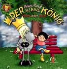 Hedwig Munck: Der kleine König - Meins oder Deins ★★★★