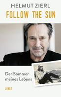 Helmut Zierl: Follow the Sun ★★★★★