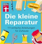 Thomas Heß: Die kleine Reparatur ★★★★★