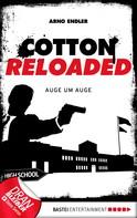 Arno Endler: Cotton Reloaded - 34 ★★★★