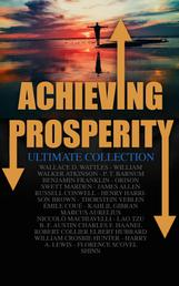 Achieving Prosperity - Ultimate Collection