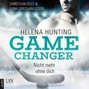 Helena Hunting: Nicht mehr ohne dich - Game Changer, Teil 1 (Ungekürzt) ★★★★