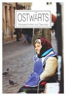 Celestine Hassenfratz: Ostwärts ★★★