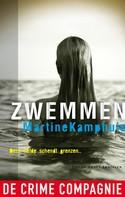 Martine Kamphuis: Zwemmen ★★★★★