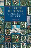 Cornelia Funke: Muerte de Tinta