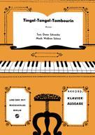 : Tingel-Tangel-Tambourin