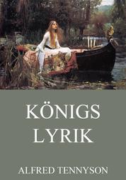 Königslyrik