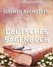 Deutsches Sagenbuch
