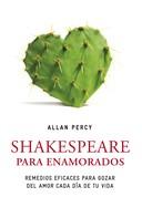 Allan Percy: Shakespeare para enamorados (Genios para la vida cotidiana)