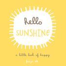 Freya Ete: Hello Sunshine