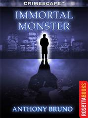 Immortal Monster