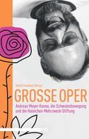 Detlef Grumbach: Große Oper