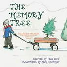 Fred Neff: The Memory Tree