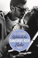 S.C. Stephens: Dangerous Rush. Gefährliche Liebe ★★★★