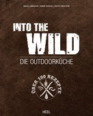 Mikael Einarsson: Into The Wild ★★★★