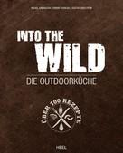 Mikael Einarsson: Into The Wild ★★★★