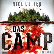 Das Camp - Thriller