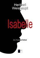 Heribert, Weishaupt: Isabelle ★★★