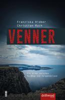 Franziska Hidber: VENNER