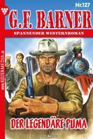 G.F. Barner: G.F. Barner 127 – Western ★★★★★
