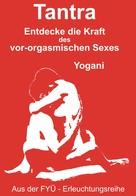 Yogani: Tantra
