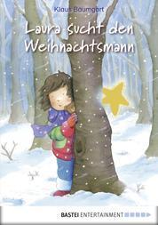 Laura sucht den Weihnachtsmann - Band 3