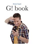 Richard Gutjahr: G! book