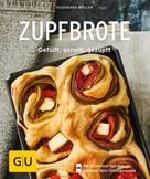 Hildegard Möller: Zupfbrote ★★★★