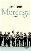 Uwe Timm: Morenga ★★★