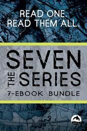 Seven (the Series) Ebook Bundle