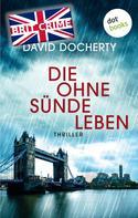 David Docherty: Die ohne Sünde leben ★★★