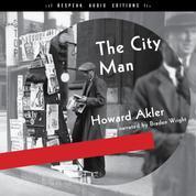 The City Man (Unabridged)