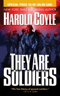 Harold Coyle: They Are Soldiers