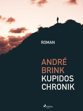 Kupidos Chronik
