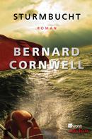 Bernard Cornwell: Sturmbucht ★★★★