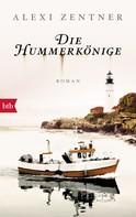 Alexi Zentner: Die Hummerkönige ★★★★