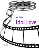 Ma Neko: Idol Love ★★★★