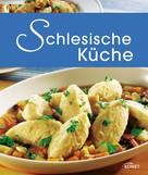 Komet Verlag: Schlesische Küche ★★★★