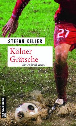 Kölner Grätsche