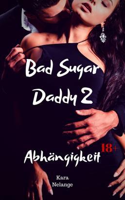 Bad Sugar Daddy 2