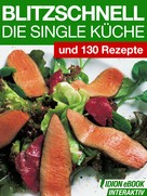 : Blitzschnell - Die Single Küche ★★