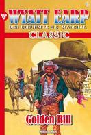 William Mark: Wyatt Earp Classic 6 – Western