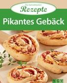 Naumann & Göbel Verlag: Pikantes Gebäck ★★★★