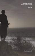 Hanife Örki: Höhenangst und Fallsucht