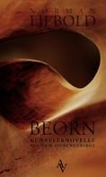Norman Liebold: Beorn