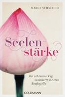 Maren Schneider: Seelenstärke ★★★★
